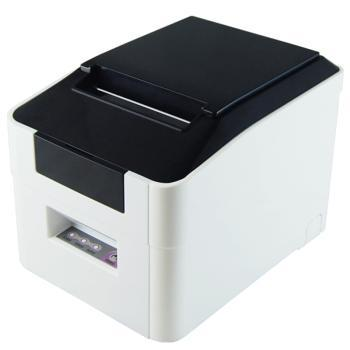 佳博GP-U80160I票据打印机
