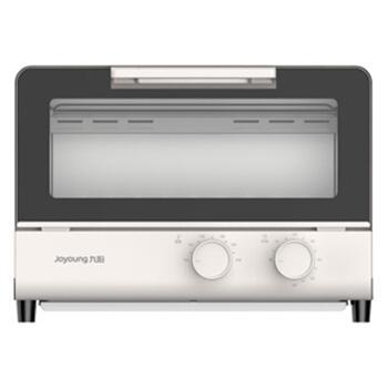 Joyoung/九阳 KX12-J2 12升L烘焙多功能全自动蛋糕小型小烤箱迷你电烤箱