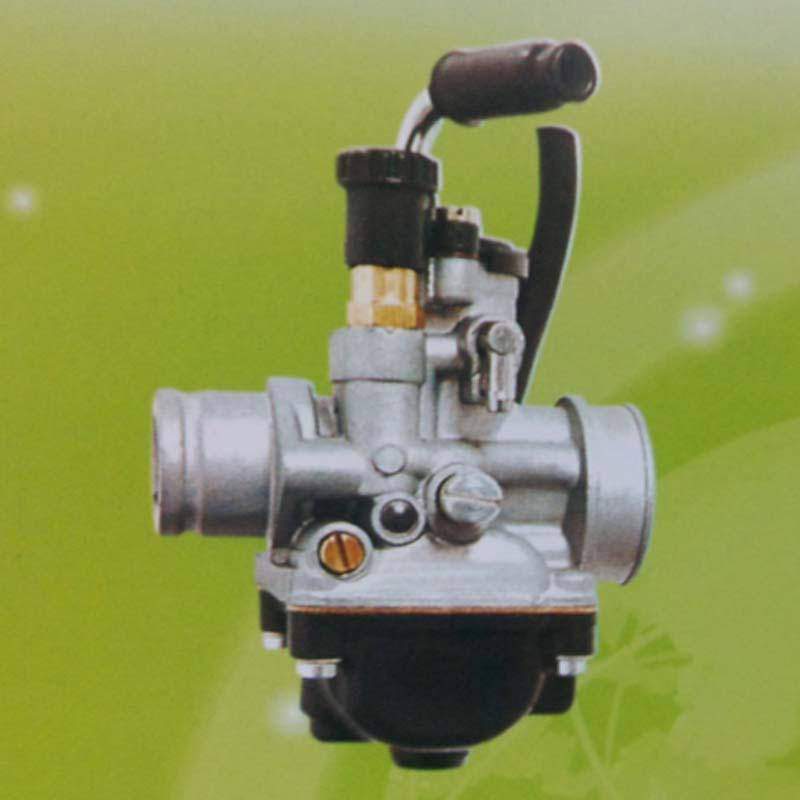 minkui摩托车化油器