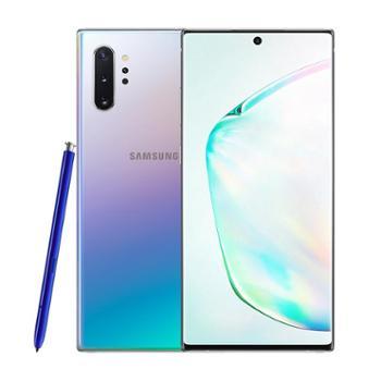 三星Note10+5G(SM-N9760)全网通5G手机