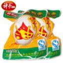 神丹8枚大号咸鸭蛋 正宗流油咸鸭蛋 高品质 精选大个62克以上大蛋 个个流油