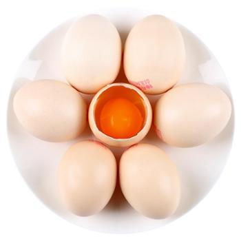 神丹保洁鸡蛋40枚干净卫生防破损包装