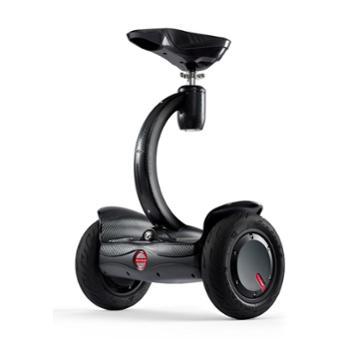 Airwheel爱尔威平衡车S8黑色