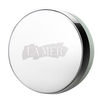 海蓝之谜LAMER修护唇霜9g