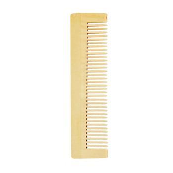 欧舒丹木梳12*3.1*0.8cm
