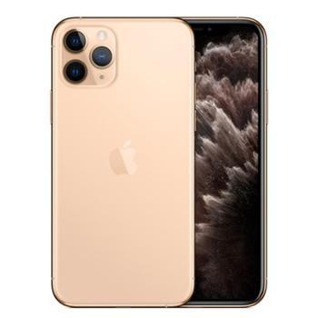 【现货发售】iPhone11promax全网通移动联通电信4G手机iPhone11promax苹果11promax