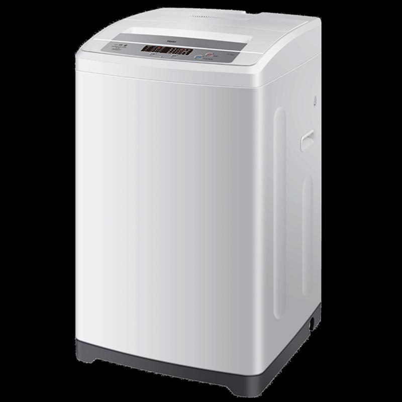 海尔洗衣机 xqb50-m1258