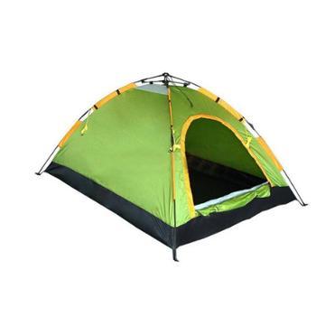 领路者LZ-0530户外帐篷野营露营休闲帐篷