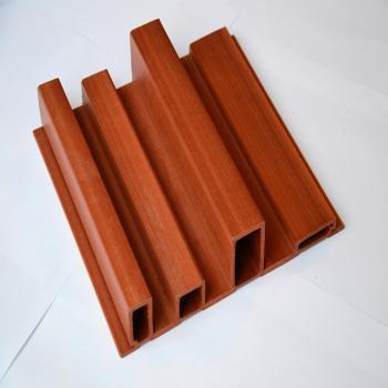 剑源木塑异形板