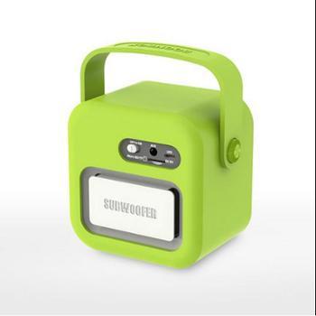 国学机经典听读机早教胎教机随身听播放器小熏习机便携学习机MP3