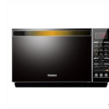 Galanz/格兰仕G80F23CN3XLN-R6(A1)家用微波炉智能光波炉平板