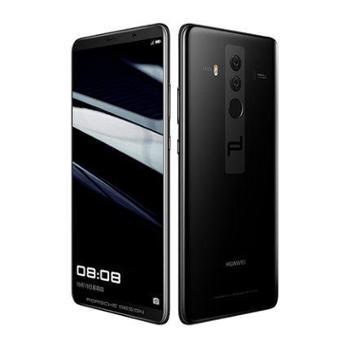 Huawei/华为Mate10保时捷设计智能手机