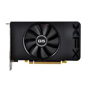 全新戴尔电脑小机箱GT7302G独立显卡联想服务器DDR3刀卡半高显卡