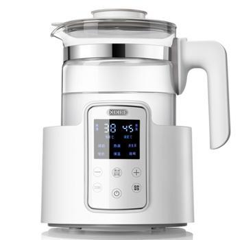 婴儿奶粉调奶器智能恒温暖奶器