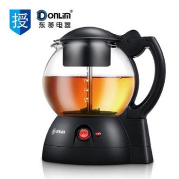 东菱(Donlim)XB-6991煮茶器 电水壶 煮茶壶 养生壶 1L