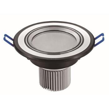 3WLED筒灯ML-TD0001