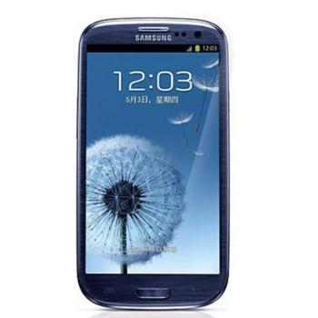 【顺丰包邮】Samsung/三星 S3 I9300 单卡双模 四核 联通3G智能手机 正品行货