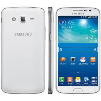 【顺丰包邮】SamSung/三星 SM-G7106 联通3G 双卡双待 四核安卓智能手机 正品行货