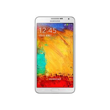 【顺丰包邮】SAMSUNG/三星 GALAXY Note 3/N9002 联通3G 双卡双待 四核安卓智能手机 正品行货
