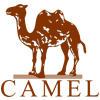 CAMEL骆驼官方旗舰店