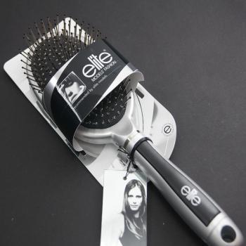 ELITE垫层梳金属针/钢针