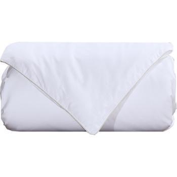 梦丝家纯蚕丝生态被 2米*2.3米 纯棉面料