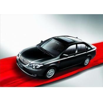 临汾悦迪比亚迪汽车销售服务有限公司紧凑型轿车F3舒适型