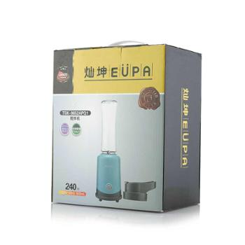 卓越·TOGO果汁机TSK-9652APQ1