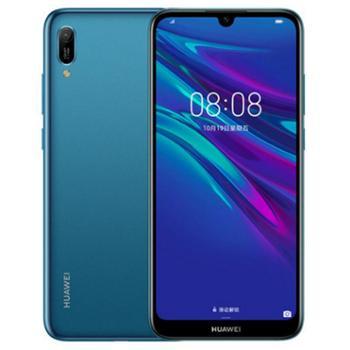 Huawei 华为 畅享9e 全面屏 珍珠屏 千元 智能 手机 Super Sound