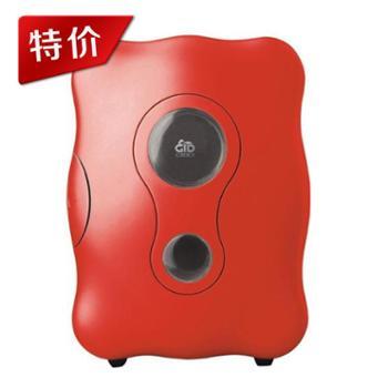 礼想家 可视型冷热箱 GD-08