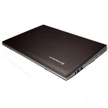 联想笔记本z500报价_Lenovo联想Z500i53230M4G1T独显2G笔
