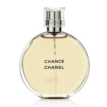Chanel香奈儿邂逅女士淡香水(黄邂逅)50ml
