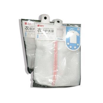 振兴衣物护洗袋2个/组