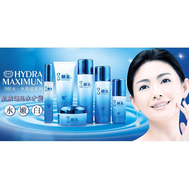 护肤品 化妆品 香水 800_800