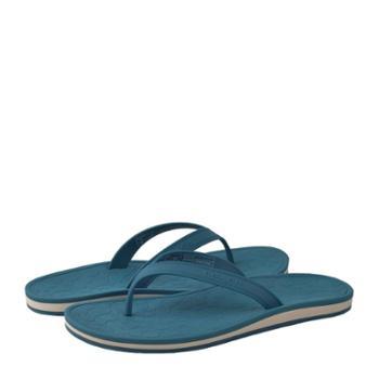 蔻驰(COACH) 女士 夏季 人字拖 凉鞋 美国码 8码 绿色G17578