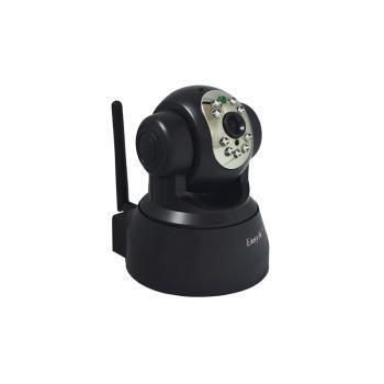 EasyNF-M166家用网络摄像机