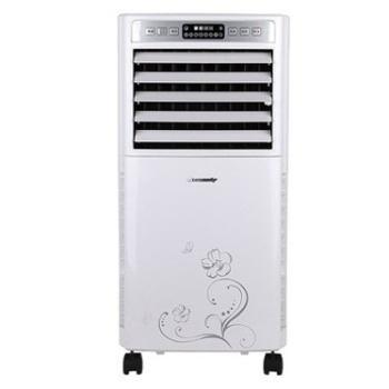 格力空调扇KS-0502Da