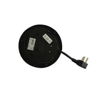 大松电水壶GK-1508S 防干烧自动断电