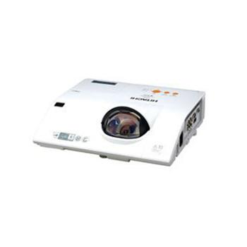 湖北巨涛科技日立投影机HCP-Q60
