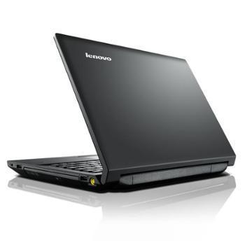 湖北巨涛科技联想笔记本M495A/A8-4500M四核/4G/1T/双显1G/Linux/黑