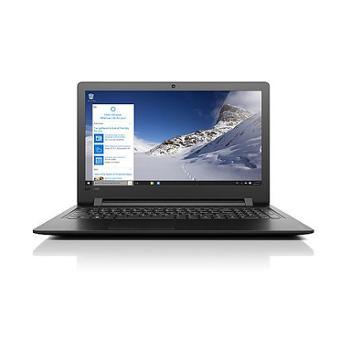 联想ideapad110-15IKB15.6英寸笔记本