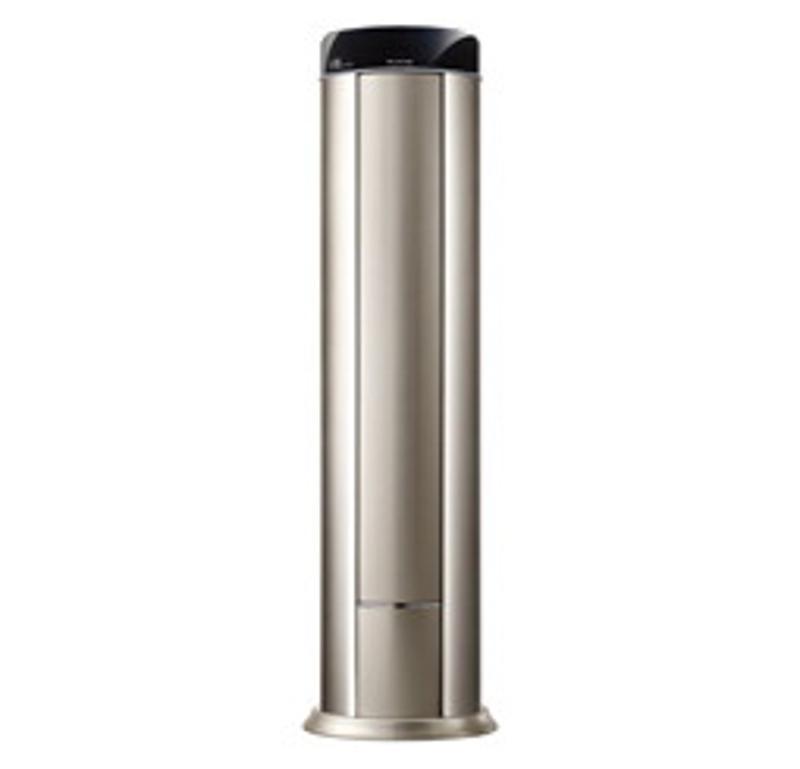 格力空调 i铂 kfr-50lw/(50561)fnbb-2大2匹变频柜机 商&nbsp