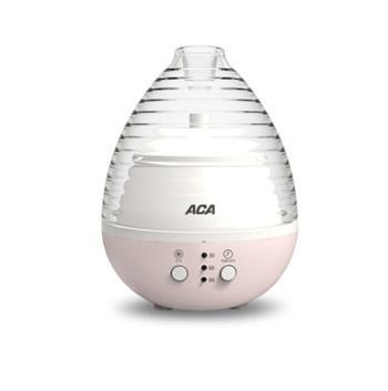 ACA北美电器 香薰机 ALY-02JS03D