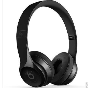 Beats Solo3 Wireless 蓝牙无线 头戴式耳机 - MNEN2PA/A