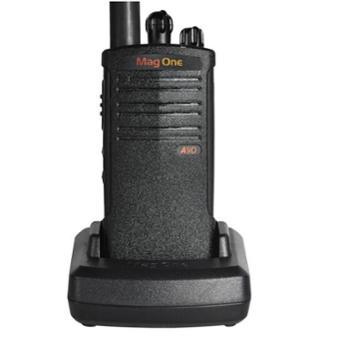 摩托罗拉(Motorola)MAG ONE A9D 专业商用数字对讲机