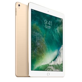 苹果(Apple) iPad Pro 9.7英寸平板电脑 32G