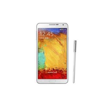 三星GalaxyNote3(N9008S)移动4G手机