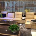 沙发新款 康耐登ts02773