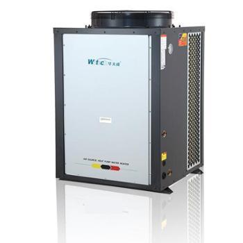 天成款BC大循环式-顶吹风热水循环机组3P机正品