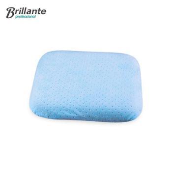 贝立安婴儿枕定型枕太空枕护颈防偏头记忆棉枕宝宝枕母子太空枕BJH-ZT0101